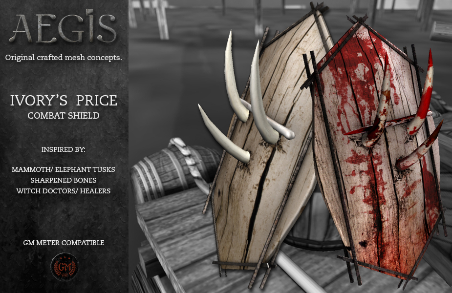 AEGIS-Ivorys-Price-Shield