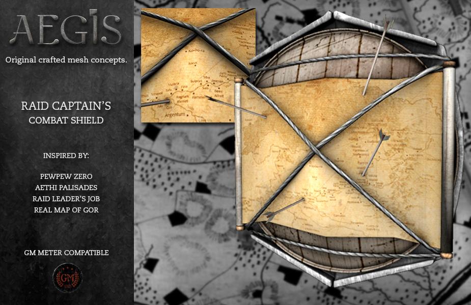 AEGIS-Raid-Captains-Shield