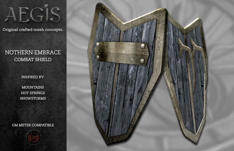 Northern-Embrace-Shield
