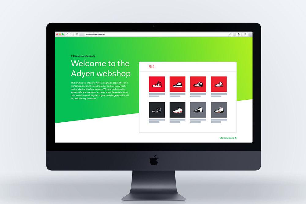 webshop-cov