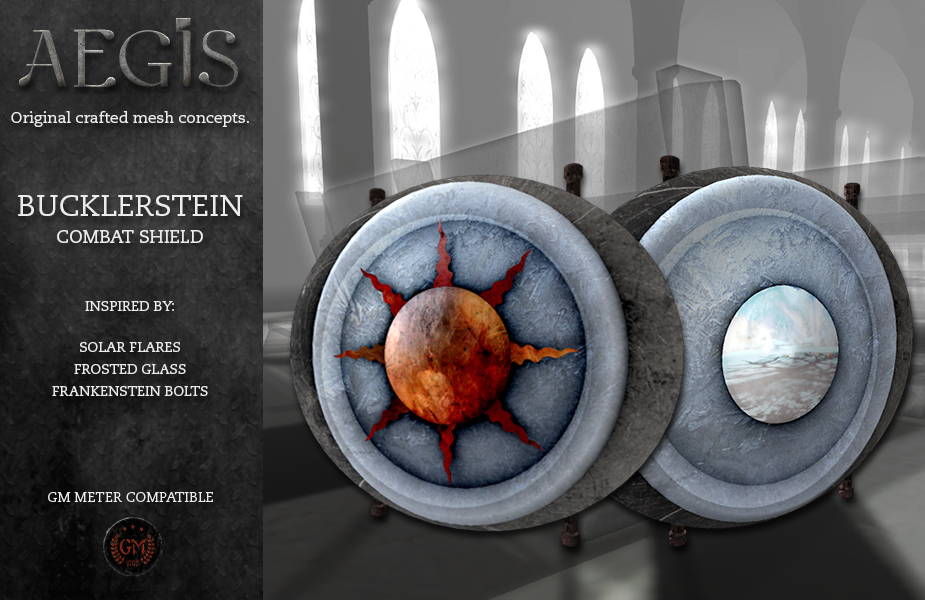 AEGIS-Bucklerstein-Solar-and-Frost-Shield