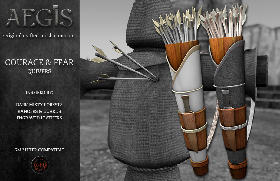 AEGIS-Courage-and-Fear-Quivers