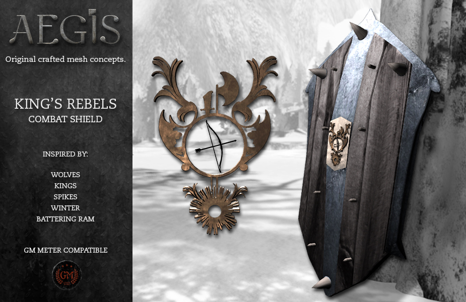AEGIS-Kings-Rebels-Shield