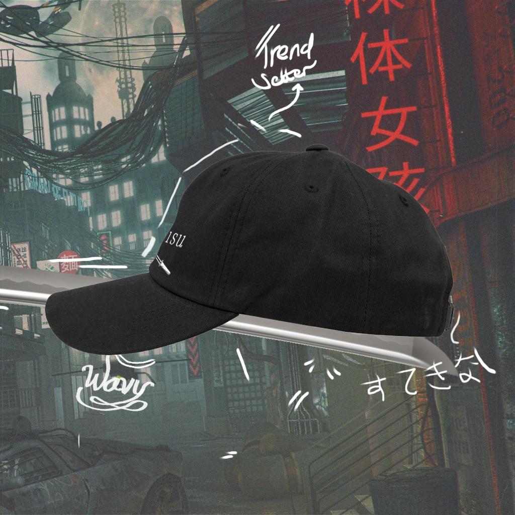 naisu-hat-1