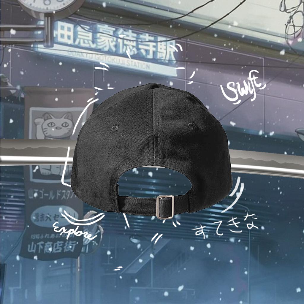 naisu-hat-2