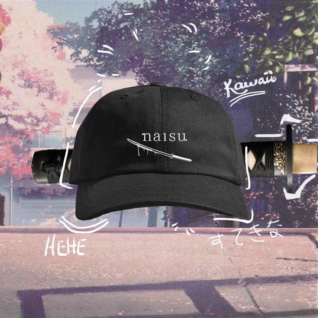naisu-hat-3